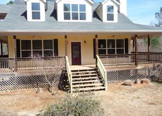 Foreclosure  id: 4249223