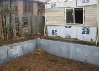 Foreclosure  id: 4249225