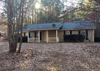 Foreclosure  id: 4249226