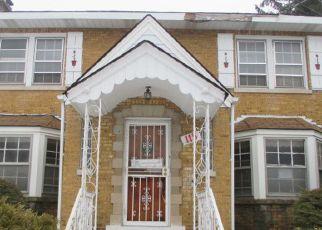 Foreclosure  id: 4249234