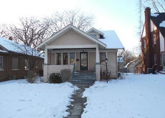 Foreclosure  id: 4249235