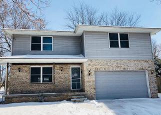 Foreclosure  id: 4249242