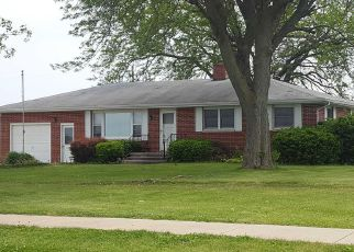 Foreclosure  id: 4249243
