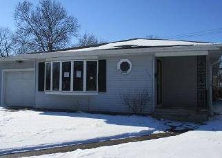 Foreclosure  id: 4249257