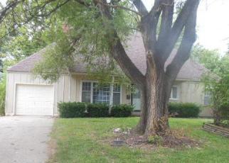 Foreclosure  id: 4249259