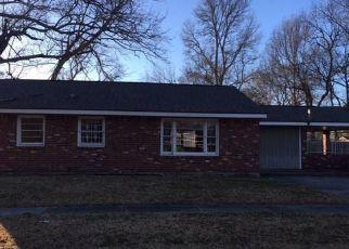 Foreclosure  id: 4249273
