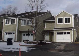 Foreclosure  id: 4249284
