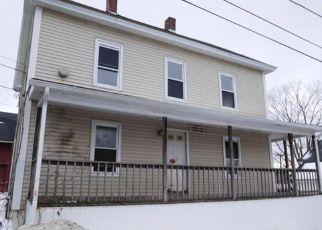 Foreclosure  id: 4249285