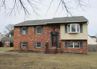 Foreclosure  id: 4249294
