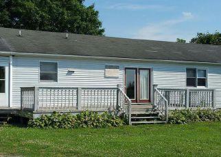 Foreclosure  id: 4249299