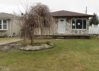 Foreclosure  id: 4249301