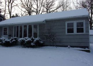 Foreclosure  id: 4249310