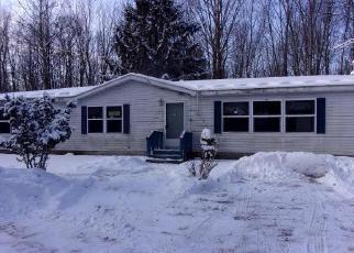 Foreclosure  id: 4249311