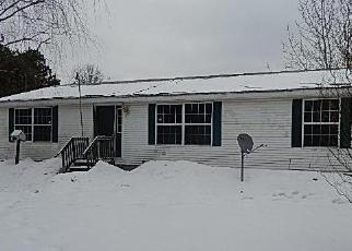 Foreclosure  id: 4249312