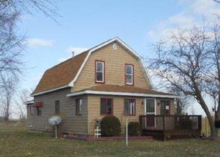 Foreclosure  id: 4249316
