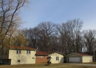 Foreclosure  id: 4249319