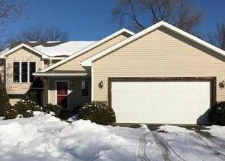 Foreclosure  id: 4249320