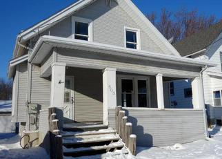 Foreclosure  id: 4249321