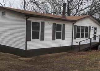 Foreclosure  id: 4249335
