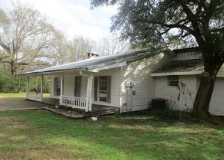 Foreclosure  id: 4249336