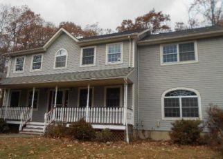 Foreclosure  id: 4249371