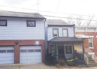 Foreclosure  id: 4249373