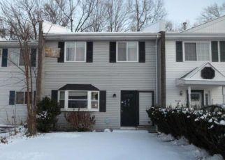 Foreclosure  id: 4249375