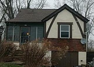 Foreclosure  id: 4249384