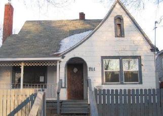 Foreclosure  id: 4249406