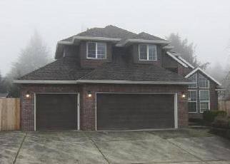 Foreclosure  id: 4249407