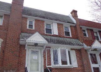 Foreclosure  id: 4249410