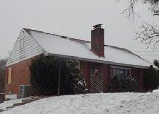 Foreclosure  id: 4249413