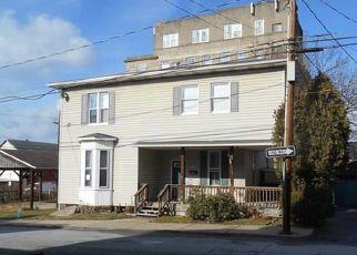 Foreclosure  id: 4249419