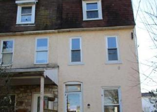 Foreclosure  id: 4249420