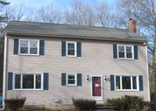 Foreclosure  id: 4249424