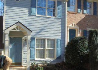 Foreclosure  id: 4249431