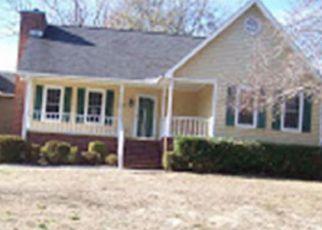 Foreclosure  id: 4249433