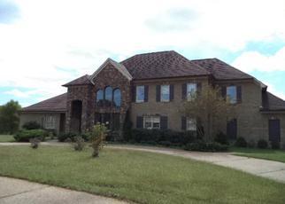 Foreclosure  id: 4249436