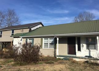 Foreclosure  id: 4249439