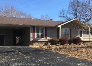Foreclosure  id: 4249440