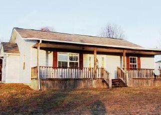 Foreclosure  id: 4249441