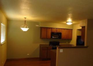 Foreclosure  id: 4249450