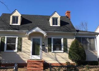 Foreclosure  id: 4249453