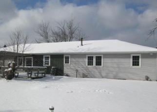 Foreclosure  id: 4249466