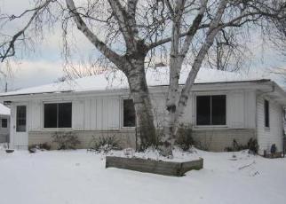 Foreclosure  id: 4249467