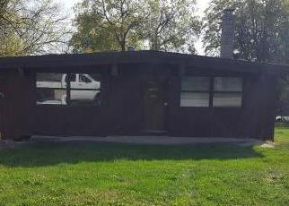 Foreclosure  id: 4249471