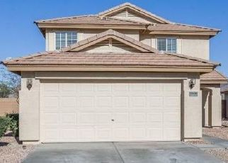 Foreclosure  id: 4249509