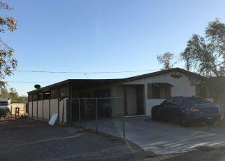Foreclosure  id: 4249519