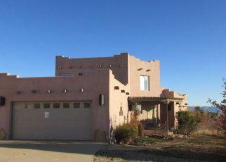 Foreclosure  id: 4249535