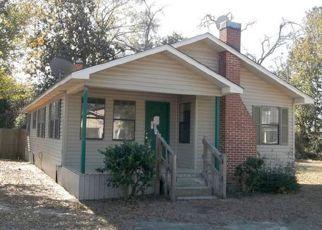 Foreclosure  id: 4249548